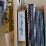 Book Store Box