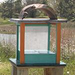 Ward-Barcello-box