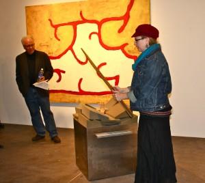 Phillip Slein Gallery